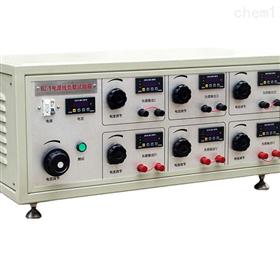 YM-HZ1电源线试验机负载箱