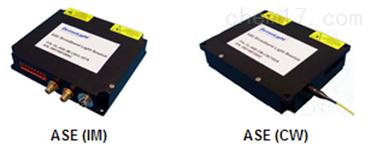 ASE激光器模块