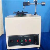 油漆面耐划痕测试仪