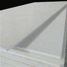 外墙国标岩棉保温板 吊顶板