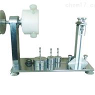 YM-LJ3软缆力矩试验仪