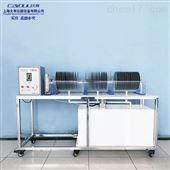 DYC106生物转盘实验装置,污水治理实验设备