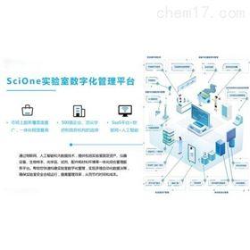 实验室数字化管理系统