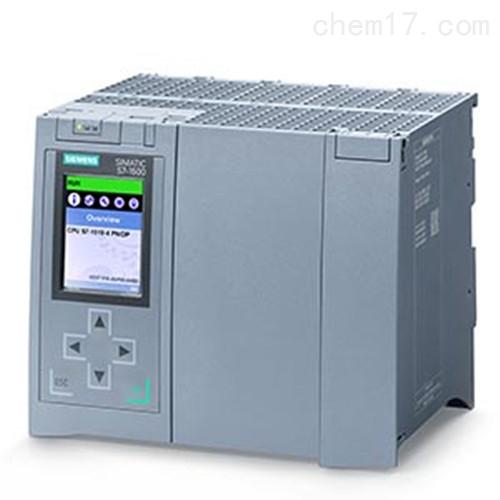 西门子四川西门子6ED10521FB080BA0回收