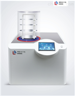 DGJ-5C冷冻干燥机