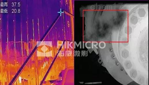 微信图片_20210817145018.jpg