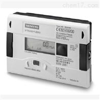 FUE950西门子Siemens能源计算器