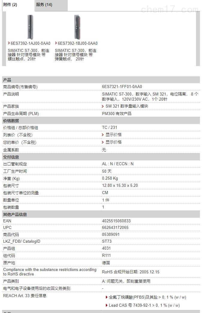 6ES7321-1FF01-0AA0.jpg