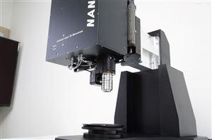 NS3500 Solar 半导体晶圆质量检测系统