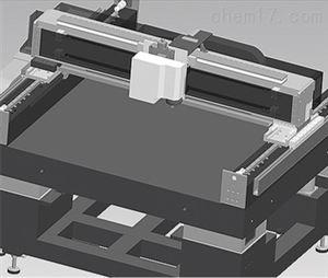 NS3500 G 大型非接触式3D激光扫描仪