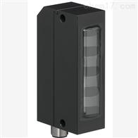 SET AKS 171.2/4.5.1-S12LEUZE ELECTRONIC安全光幕