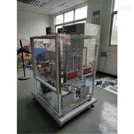 东莞科迪自产自销散热器模组无风对流试验箱