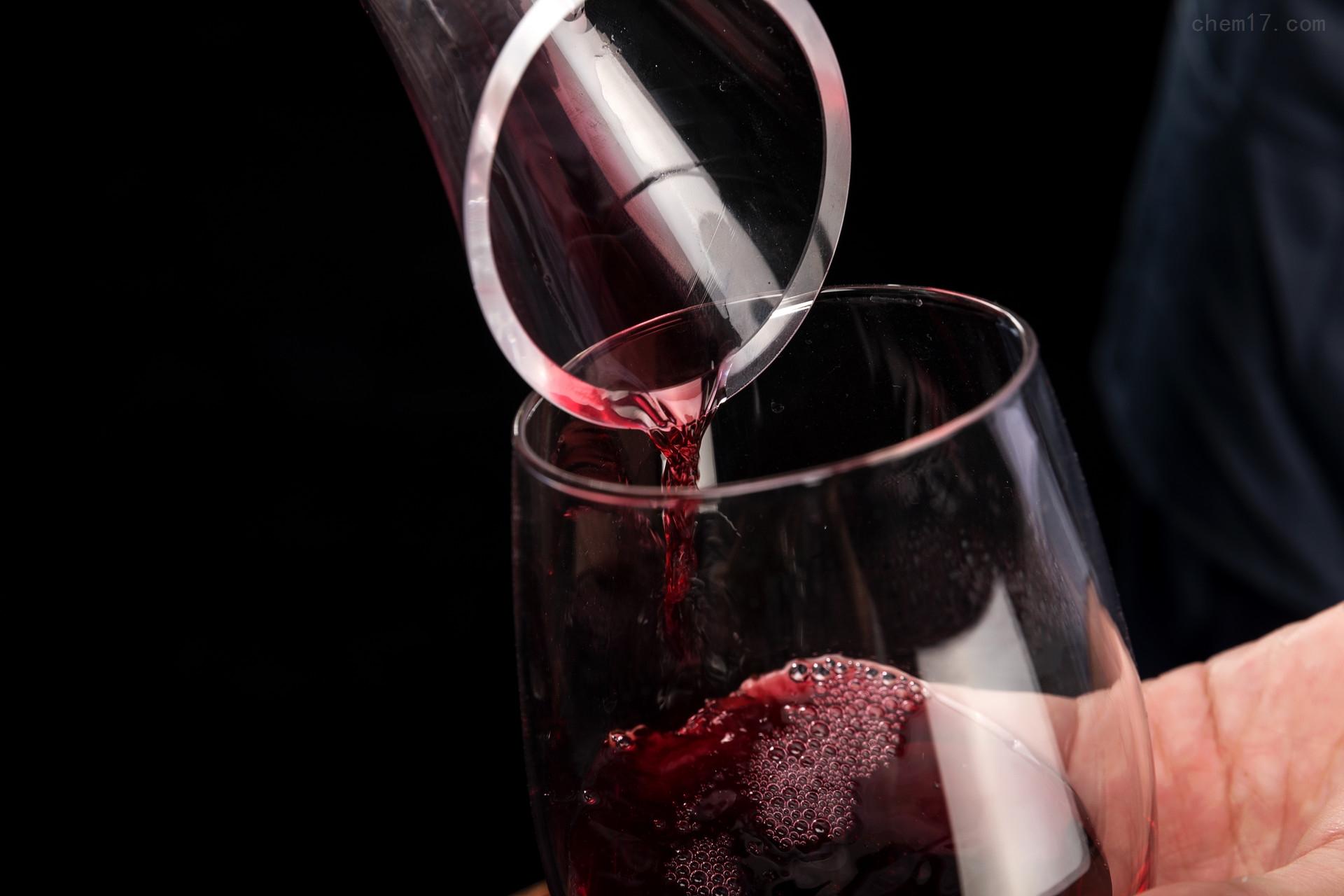 摄图网_501098551_banner_红酒服务(企业商用).jpg