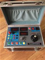 LMR-0604A单相继电保护测试仪