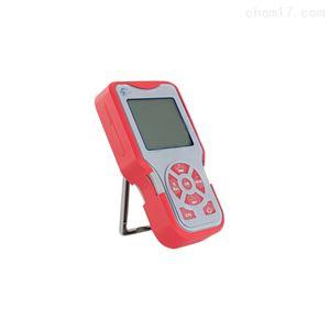 便携式PH计 酸度计 酸度检测仪HC-PH145