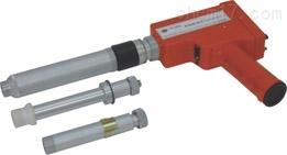 γ射线检测仪/γ射线辐射仪  厂家
