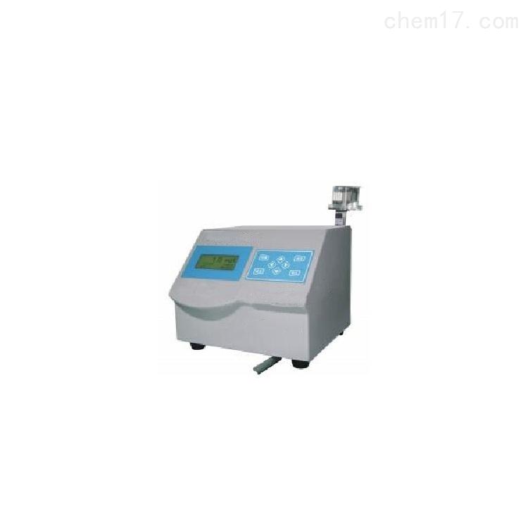 实验室磷酸根分析仪 库号:M206879