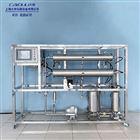 DYH141Ⅱ化工原理  数字型化工传热综合实验装置