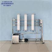 DYH001化工原理  流体流动阻力测定实验装置