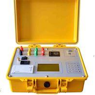 变压器低电压短路阻抗测试器