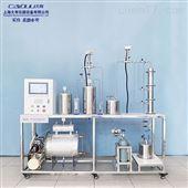 DYQ106Ⅱ吸附法净化气体中的氮氧试验装置 大气处理