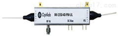 Optilab IM-1550-40-PM-LIL1550nm40GHz高消光比模拟强度调制器