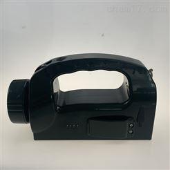 便携防爆灯IW5500 海洋王手提式手电筒