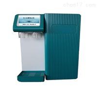 B1140環境水檢測超純水機