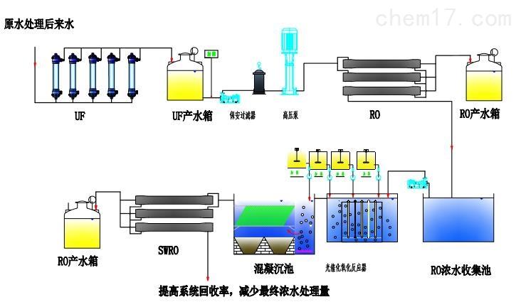 光催化图2.jpg