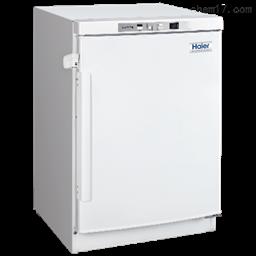 海尔生物DW-25L92低温冰箱