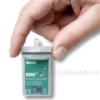 UA-002-64美国进口Onset HOBO温度光照记录仪