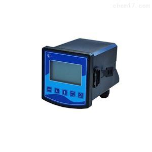 在线TDS/电导率仪二合一检测仪HC-DDL167