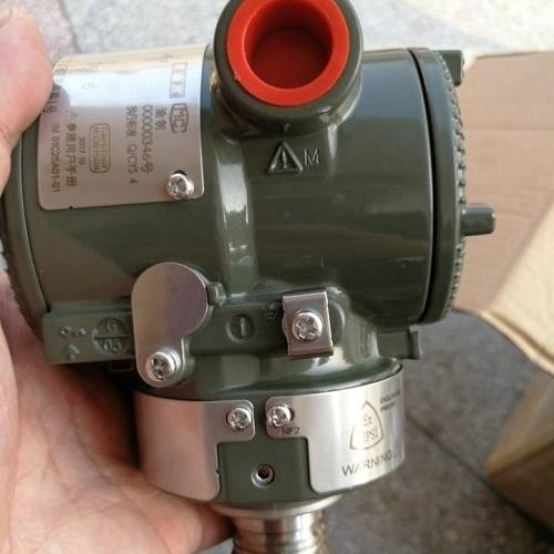横河川仪EJA110A-DMS5A-99DB