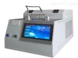 SYP-5332D全自动可燃液体自燃点测定仪