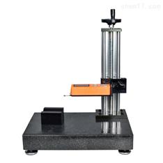 国产表面粗糙度测量仪SHT-180