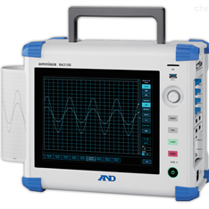 RA3100数字示波记录仪