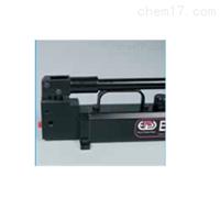 齐全德国EUPRESS高压手动液压泵