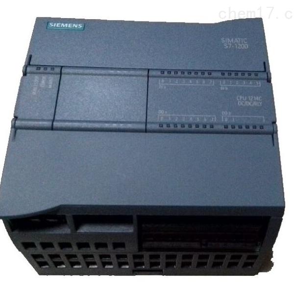 原装西门子S7-1200系列模块一级代理