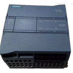原装西门子S7-300系列模块供应