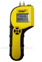 美国delmhorst RDM-3 木材水分测试仪