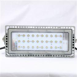NTC9280LED投光灯海洋王探照灯防震型工作灯