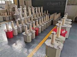 PSSBJ扬州品胜打造试验变压器精品