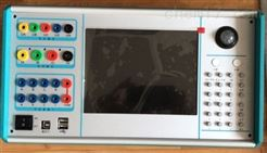 PSJBC-3000微机型继电保护测试仪扬州品胜打造精品