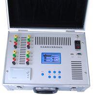 变压器三通道直流电阻测试仪