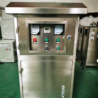北京供水紫外线式水箱消毒器