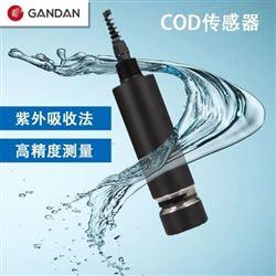 GD52-RS106在线COD传感器