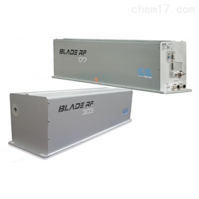 中高功率射频二氧化碳激光器(9.3um)