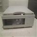 安捷伦1100液相色谱仪液相柱温箱维修电话