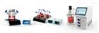 3D FloTrix®miniSPIN 生物反应器