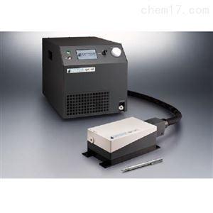 532nm高功率DPSS固体激光器